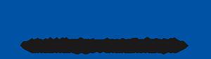 Versicherungsbüro Neve Logo